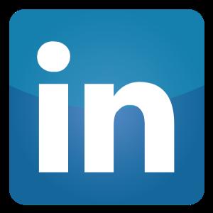 LinkedIn faces legal action