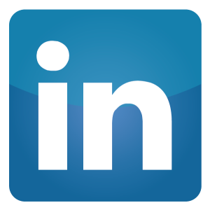 LinkedIn faces legal action